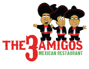 3-amigos-logo-large