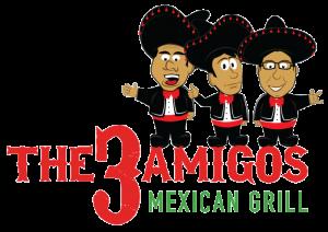 3-Amigos-Mexican-Grill_Logo_Primary